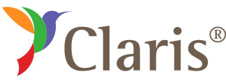 Claris Autohaussoftware